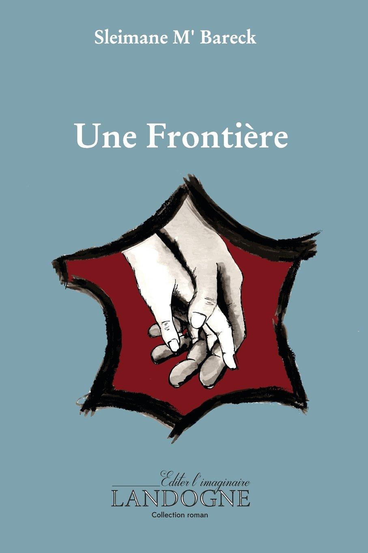 Une Frontière