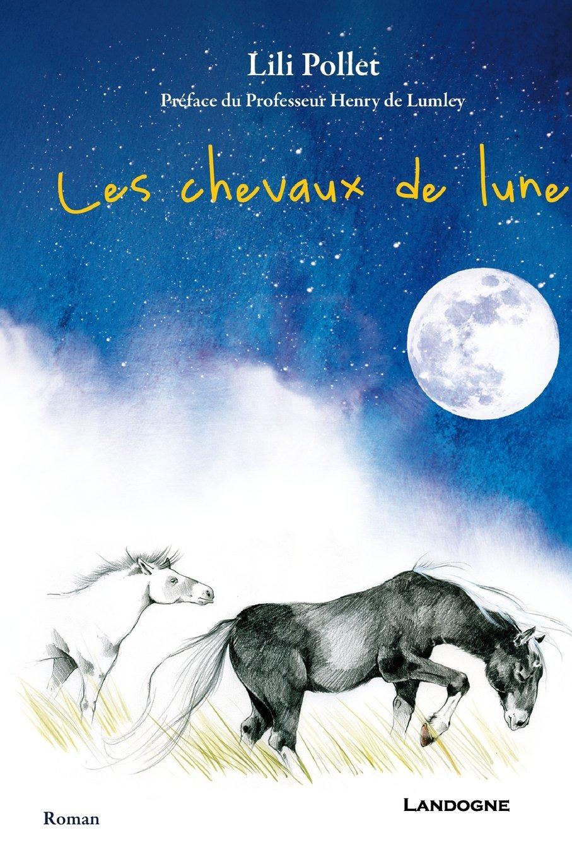 Les Chevaux de Lune