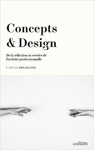 Concepts Et Design